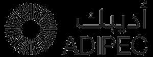 ADIPEC Conference logo