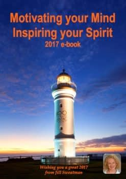 Motivating Your Mind - Inspiring your Spirit